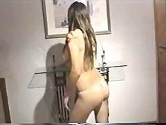 Porno: Amatore, Tinejgjerkat, Latina