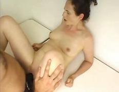 Porn: Amaterji, Strapon Dildo, Hardcore