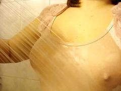 Porn: Մոտիկ Պլան, Սիրողական