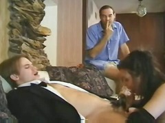 Pornići: Amateri, Porno Zvijezda, Vruće Žene