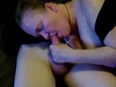 Porno: Orālais Sekss, Amatieri