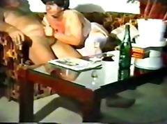 Porno: Amatore, Me Përvojë, Masturbime