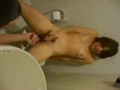 Porn: Մատներ, Սիրողական