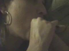 Porn: Trojček, Amaterji