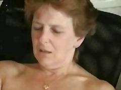 Porn: Սիրողական, Հասուն, Մաստուրբացիա