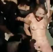 Porn: Ponižanje
