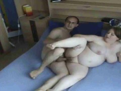 Porno: Amatore, Derdhja E Spermës, Bukuroshet Gjigante