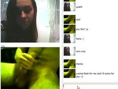 Bold: Baguhan, Webcam, Suso