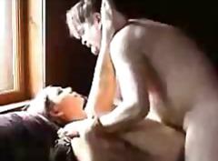 Porno: Thithje, Amatore
