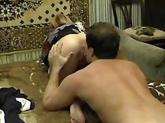 Porn: Amaterji