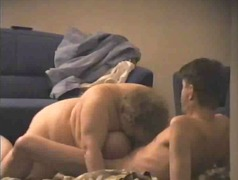 Porn: वयस्क, चूंचियां