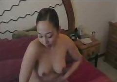 פורנו: חובבניות, אביזרי מין, אוננות