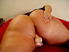 Porno: Amatore, Ma Shiko Nga Afër, Lodra Sexy