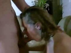 Porno: Həvəskar, Tüklü, Böyük Döşlər