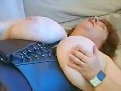 Porno: Amateur, Masturbació, Dones Grasses (Bbw)