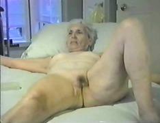 Porno: Amatieri, Pusmūža Sievietes, Smagais Porno