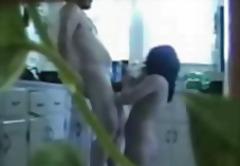 Porn: Սիրողական, Թաքնված Տեսախցիկ, Մինետ