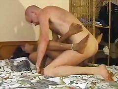 Porn: Amadora, Indiano, Hardcore