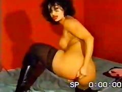 Porno: Amatore, Zeshkanet, Italiane