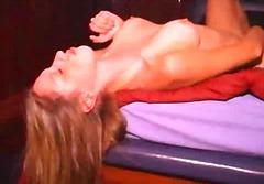 Porno: Masturbime, Amatore