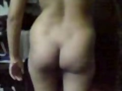 Porn: गुप्त कैमरा, वयस्क, इंडियन, एशियन