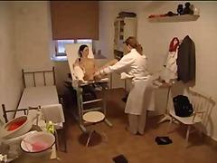 Porno: Amatéri, Tínedžerky, Bdsm