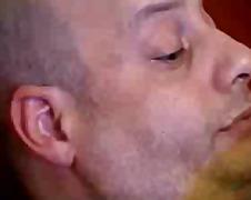 Porno: Həvəskar, Qrup, Ağır Sikişmə