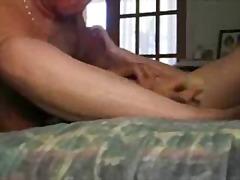 Porno: Seks Oyuncaqlar, Həvəskar