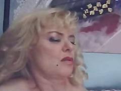 Pornići: Amateri, Lezbejke, Starije