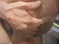 Porno: Gjyshet, Amatore, Me Përvojë, Me Fytyrë