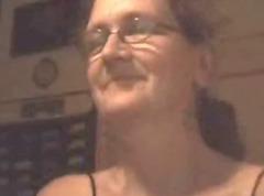 Porn: Babica, Amaterji, Spletna Kamera, S Prsti