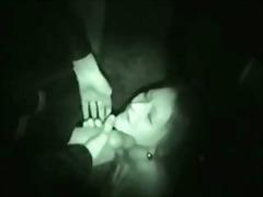 Porno: Amatérská Videa, Zralý Ženský, Masturbace