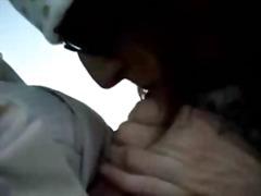 جنس: هواه, في العلن, مص