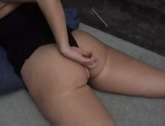 azeri deyyus porno