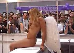 Порно: Аматори, На Публіці, Флеш-Порно
