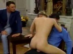Porno: Amatöör