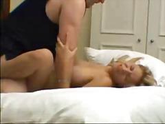 Pornići: Plavuša, Amateri