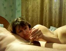 Porno: Həvəskar, Yaşlı, Çalanşik