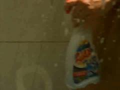 פורנו: חובבניות, מילפיות, מבוגרות
