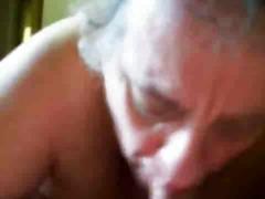 Porn: Babica, Amaterji, Masturbacija, Hardcore