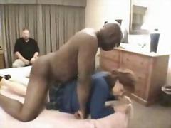 Porn:cuckold