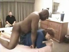 Porno:cornudo