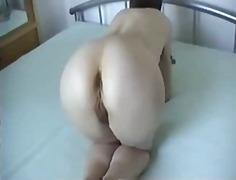 Porno: Amatorzy, Zbliżenie, Dojrzałe