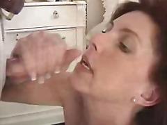 ポルノ: 素人, 熟女, フェラチオ