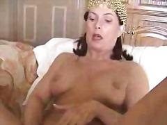 Porno: Amateur, Madura, Chupando