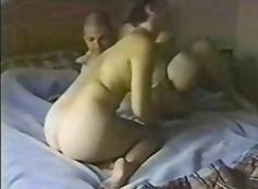 Porn: Amaterji, Bejba, Hardcore