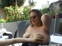 Porno: Qrup, Svinger, Yaşlı, Fransız