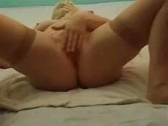 Porn: Սիրողական, Հասուն, Թաքնված Տեսախցիկ