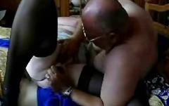 Porn: Տատիկ, Սիրողական, Հասուն, Մաստուրբացիա