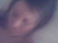 ಪೋರ್ನ್: ಪ್ರೇಮಿಗಳು, ಎದೆ ತುಂಬಿದ, ಅಡಗಿ